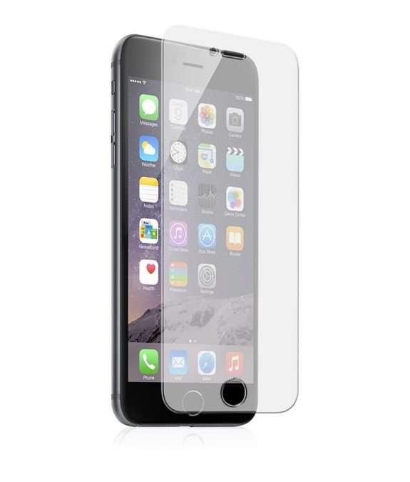 Стёкла iPhone 6 за штуку