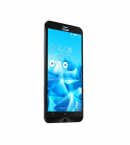Asus ZenFone 2 Deluxe 16GB (ZE551ML) White