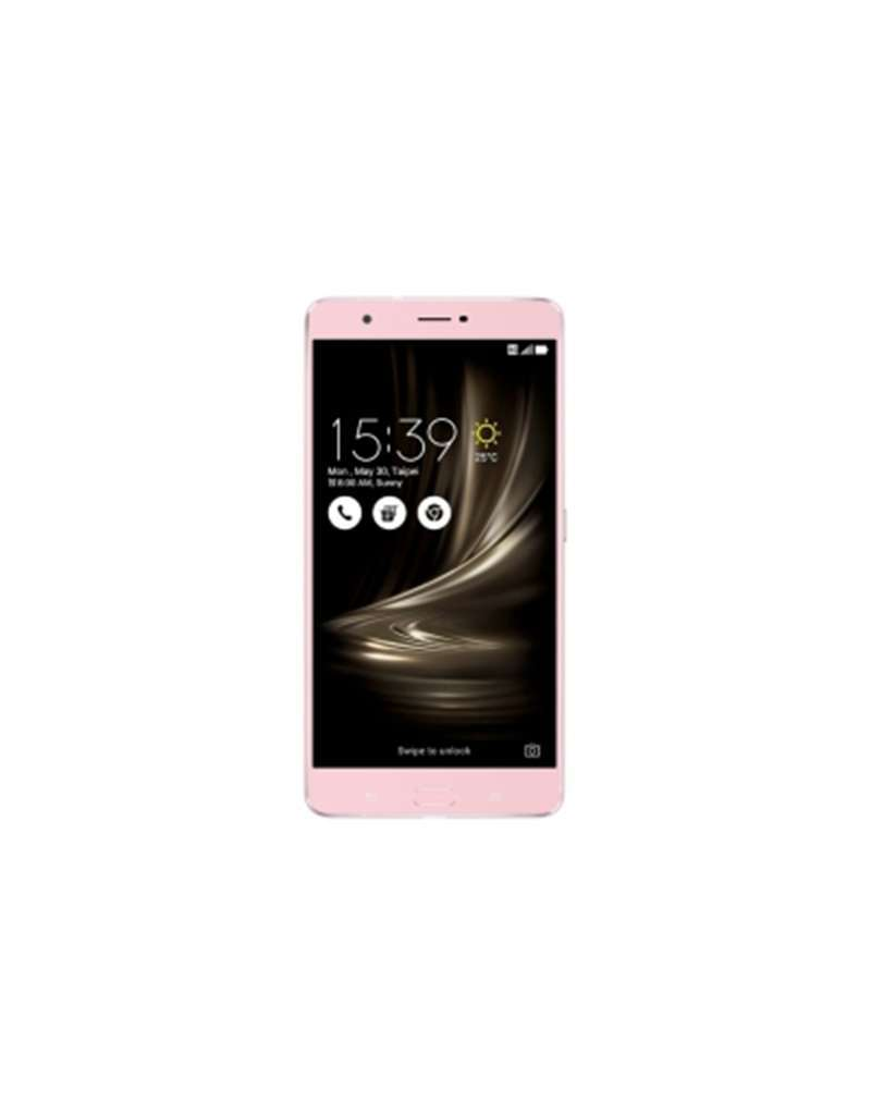 Asus ZenFone 3 Ultra ZU680KL 64Gb Rose Gold