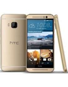 HTC One M9 (LTE) Gold
