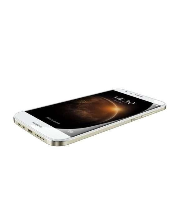 Huawei G7 Plus 32Gb Champagne