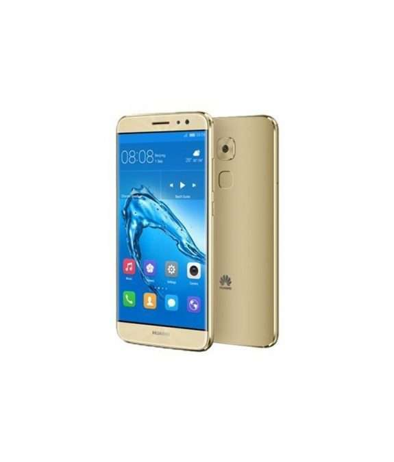 Huawei Nova Plus 32Gb Gold