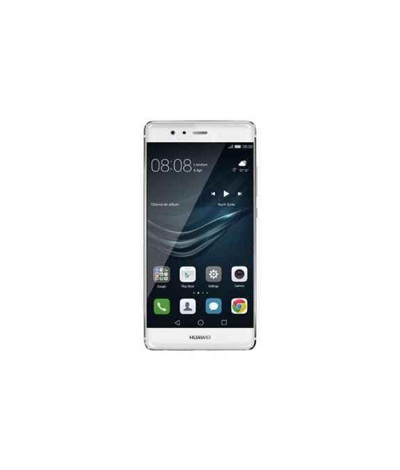 Huawei P9 64Gb Dual sim Silver