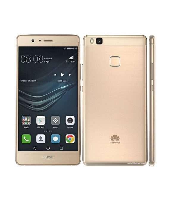 Huawei P9 64Gb Dual sim Gold