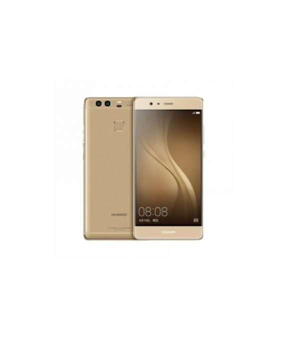 Huawei P9 Plus 64Gb Dual sim Gold