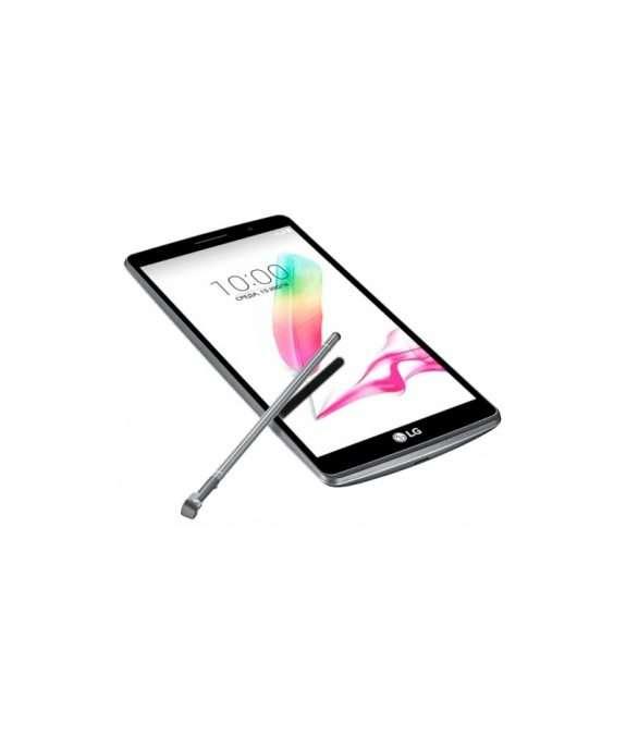 LG G4 Stylus H630D (уценка) Black