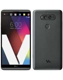 LG V20 H990 Black