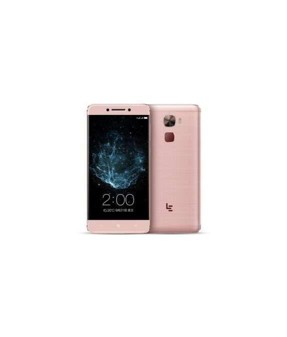 LeEco (LeTV) Le Pro 3 64GB+4Gb Rose Gold