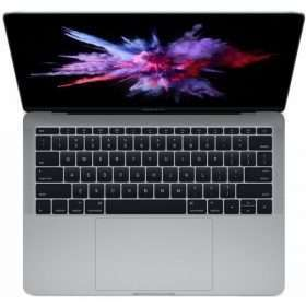 MacBook's MLVP2 Pro13