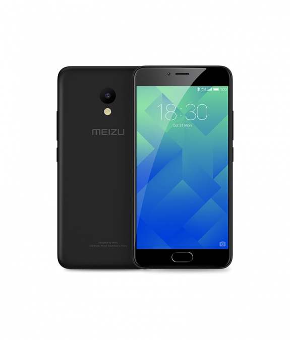 Meizu M5 32Gb Grey