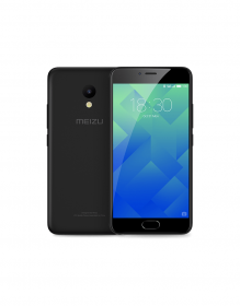 Meizu M5 16Gb Grey