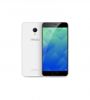 Meizu M5 32Gb White