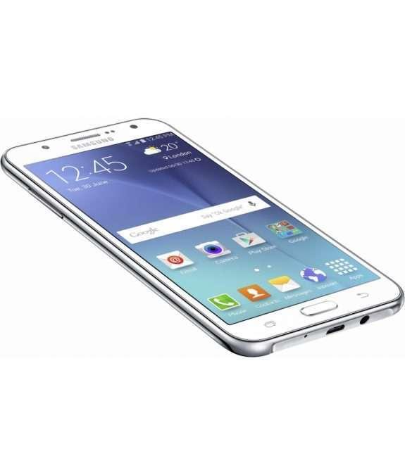Samsung Galaxy J7 (2016) SM-J710F (J7108) White