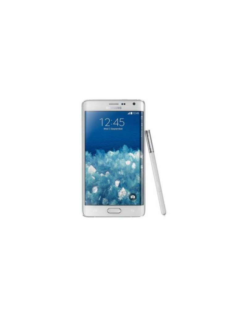 Samsung N915G Galaxy Note Edge 32Gb (уценка)