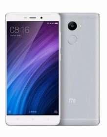 Xiaomi Redmi 4 Pro 3GB+32Gb White