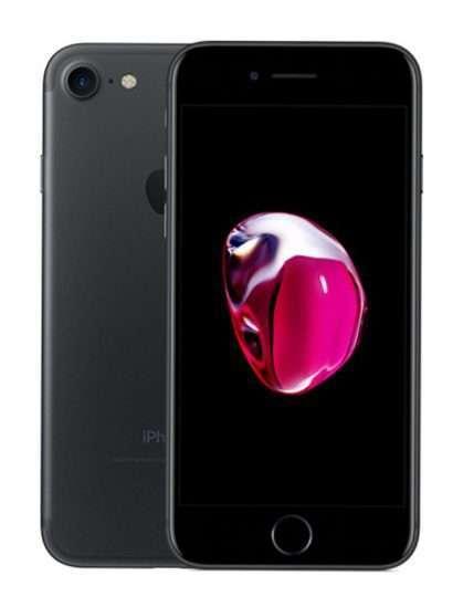 iPhone 7 128 mat