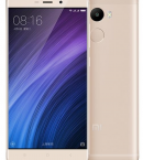 Xiaomi Redmi 4 Pro Gold
