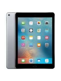 iPad Air 2 128 gray