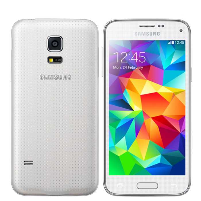 samsung g800f galaxy s5 mini lte white iphone. Black Bedroom Furniture Sets. Home Design Ideas